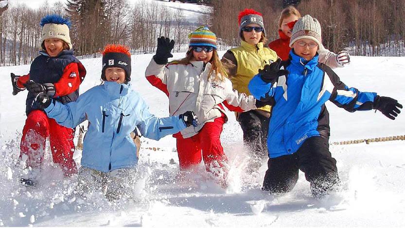 a2247f19b22a4a Ferie zimowe dla dzieci. Woj. Mazowieckie | JaamTravel.pl